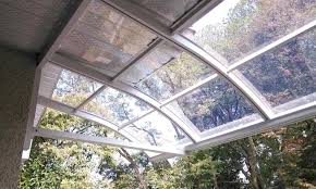 awning ideas on pinterest farmhouse exterior s exterior aluminum