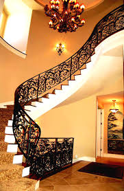 bathroom house stairs design outstanding stair design ideas for