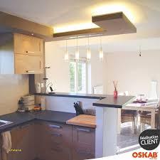 suspension 3 les pour cuisine maison en bois en utilisant suspension cuisine 3 les élégant les