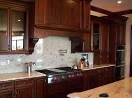 Crestwood Kitchen Cabinets Contact Us U2014 Crestwood Custom Cabinets