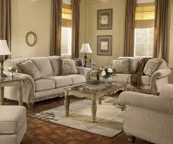 formal livingroom grande small formal living room ideas formal living room ideas to