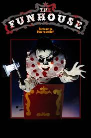 halloween 1978 u2013 nitehawk cinema u2013 williamsburg