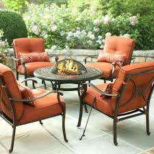 Patio Chair Cushions Kmart Martha Stewart Outdoor Furniture Ghanko