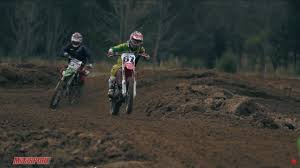 motocross racing videos youtube motosport com track spotlight veterans motocross park youtube