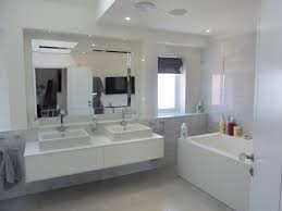 inspirational kent potts and bathrooms gallery bespoke bathrooms