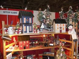 home gifts by gladys