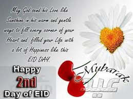 eid greetings quotes pictures gallery