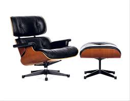 Charles Eames Ottoman Chair Design Ideas How To Make A Charles Eames Chair And Ottoman Design Ideas 15 In
