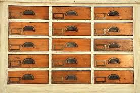 Unfinished Filing Cabinets Wood 4 Drawer File Cabinet Woodworking Plans 2 Drawer File Cabinet Wood