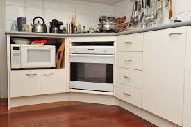 cabinet handicap kitchen cabinet