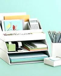 Best Desk Accessories Designer Office Desk Accessories Modern Desk Accessories Medium