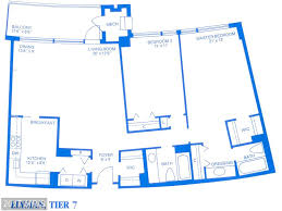 crystal park condos prices pictures facts and map u2013 nesbitt