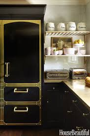 design of kitchens magnificent on kitchen with regard to 150