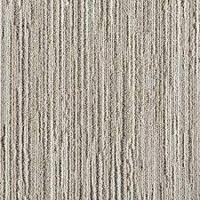 Carpet Tiles by Flor Yabara Granite 19 7 In X 19 7 In Carpet Tile 6 Tiles Case