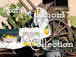 Blanc Mariclo Tappeti by Fichi E Limoni Collection Dressing Home