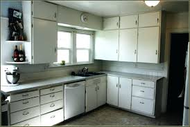 Where To Buy Used Kitchen Cabinets Kitchen Cabinets For Sale Zivile Info
