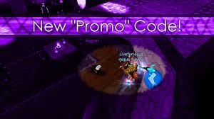 spirit halloween promo code arcane legends vanity armor code