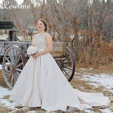 fall wedding dresses plus size gown picture more detailed picture about bling sheer tank fall