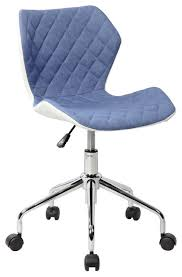 Rta Office Furniture by Techni Mobili Modern Height Adjustable Office Task Chair