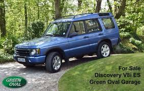 2004 land rover discovery off road used land rover discovery and second hand land rover discovery in