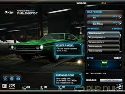 car race game for pc free download full version need for speed world 1 8 40 1599 free download latest version in