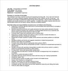 Customer Service Description For Resume Resume For Customer Service Call Center Resume Template And