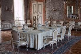 mansion interior design com free images table mansion restaurant palace home meal