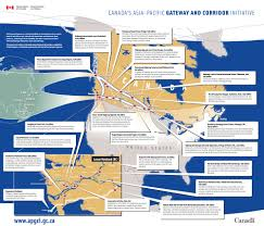 Maine Wmd Map Implications Of Asia Pivot Military Strategy For Atlantic Canada