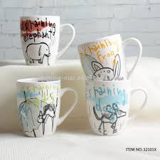 bulk coffee mugs bulk coffee mugs suppliers and manufacturers at