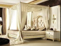 Style Bedroom Furniture High End Bedroom Furniture Starlite Gardens