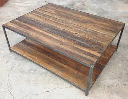 Barn Board Coffee Table Coffe Table Barnwood Coffee Tables Decorate Ideas Interior
