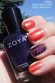 72 best zoya images on pinterest nail polishes zoya nail polish