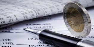 convocazione consiglio dei ministri comune di ginosa bilancio di previsione revocata la