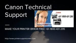 canon help desk phone number how to make your printer error free canon customer service phone
