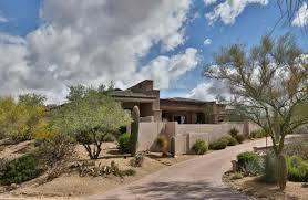 Homes With Elevators by Homes For Sale With Elevator Scottsdale Az Phoenix Az Real