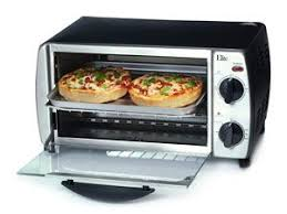 elite cuisine elite cuisine 4 slice toaster oven broiler eka 9210ss review
