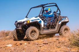 polaris test polaris rzr 570 u2013 utv action magazine