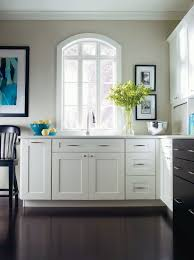 Thomasville Kitchen Cabinets Reviews by Fireplace Interesting China Thomasville Cabinets With Glass Door