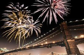 fourth of july events in queens new york