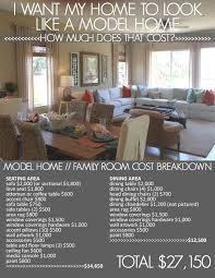 what does interior design do home design