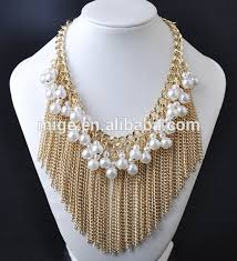 best pearl necklace images 2015 tassel best selling products necklace jewelry best design jpg