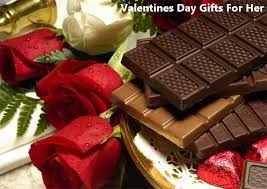 valentine day gifts for wife valentine gifts for her romantic valentines day gifts ideas for