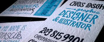 cards for business 100 business card design ideas inspiration printaholic