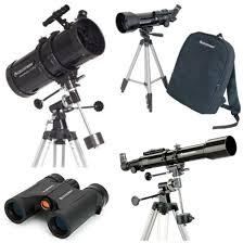 best black friday binoculars deals amazon cyber monday celestron telescopes binoculars and