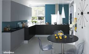 cuisine cagnarde blanche cuisine bleu clair 100 images cuisine cuisine bleu leroy merlin
