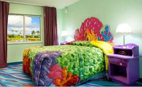 family suites at disney s art of animation resort a review disney s art of animation resort orlando limo ride blog