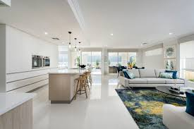 display homes for sale perth ben trager homes