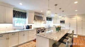 uba tuba granite with white cabinets kitchen uba tuba granite absolute black granite blue pearl granite