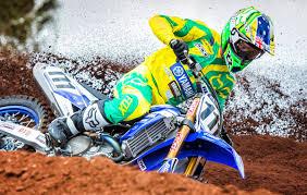fox motocross australia fox racing australia announces limited edition 360 racewear dirt
