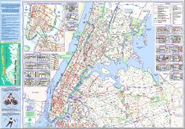 File Map Of New York File Radially Concentric Created Streets In New York City Svg